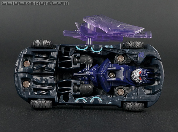 Transformers Cyberverse Soundwave (Image #30 of 100)