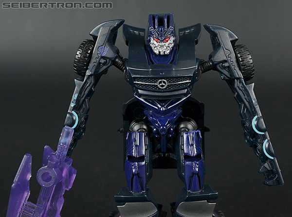 Transformers Cyberverse Soundwave (Image #44 of 100)