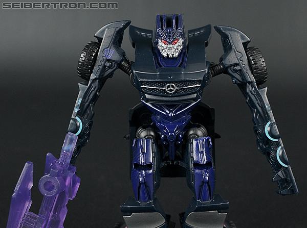 Transformers Cyberverse Soundwave (Image #44 of 100)