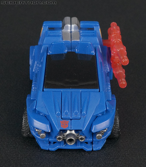 Transformers Cyberverse Evac (Image #15 of 106)