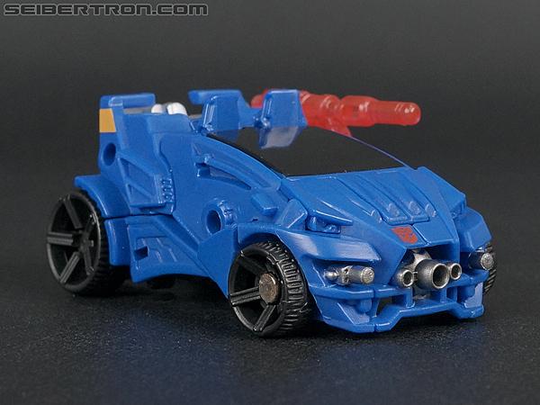 Transformers Cyberverse Evac (Image #17 of 106)