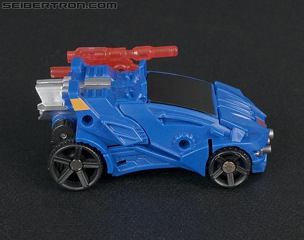Transformers Cyberverse Evac (Image #18 of 106)