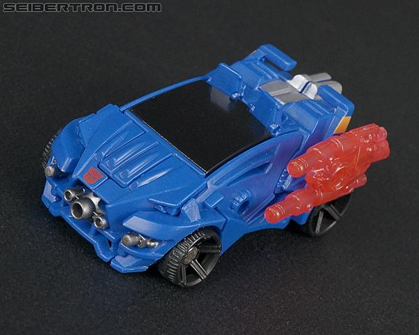 Transformers Cyberverse Evac (Image #25 of 106)