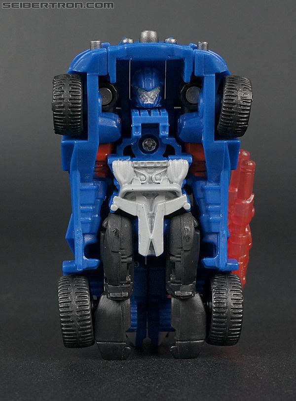 Transformers Cyberverse Evac (Image #26 of 106)