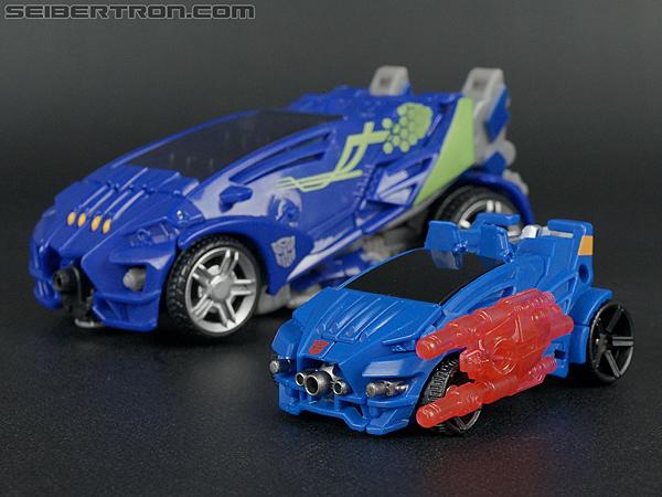 Transformers Cyberverse Evac (Image #35 of 106)