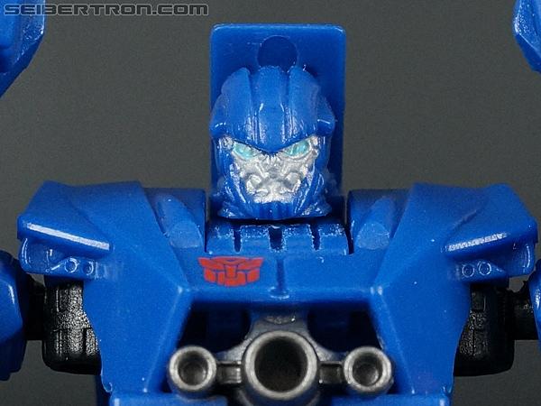 Transformers Cyberverse Evac gallery