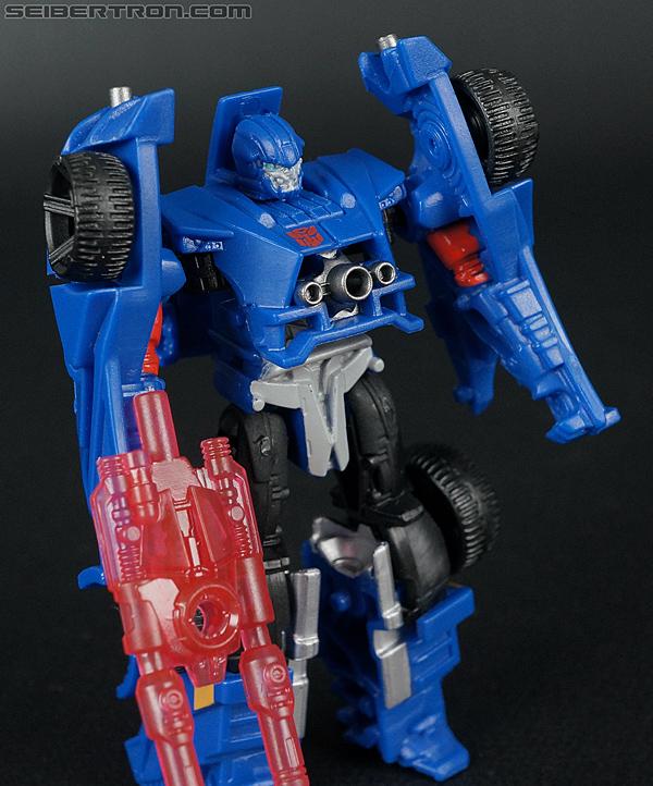 Transformers Cyberverse Evac (Image #42 of 106)