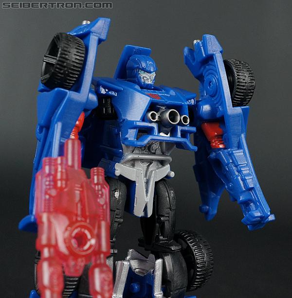 Transformers Cyberverse Evac (Image #45 of 106)