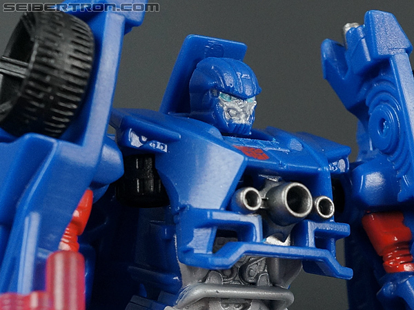 Transformers Cyberverse Evac (Image #46 of 106)