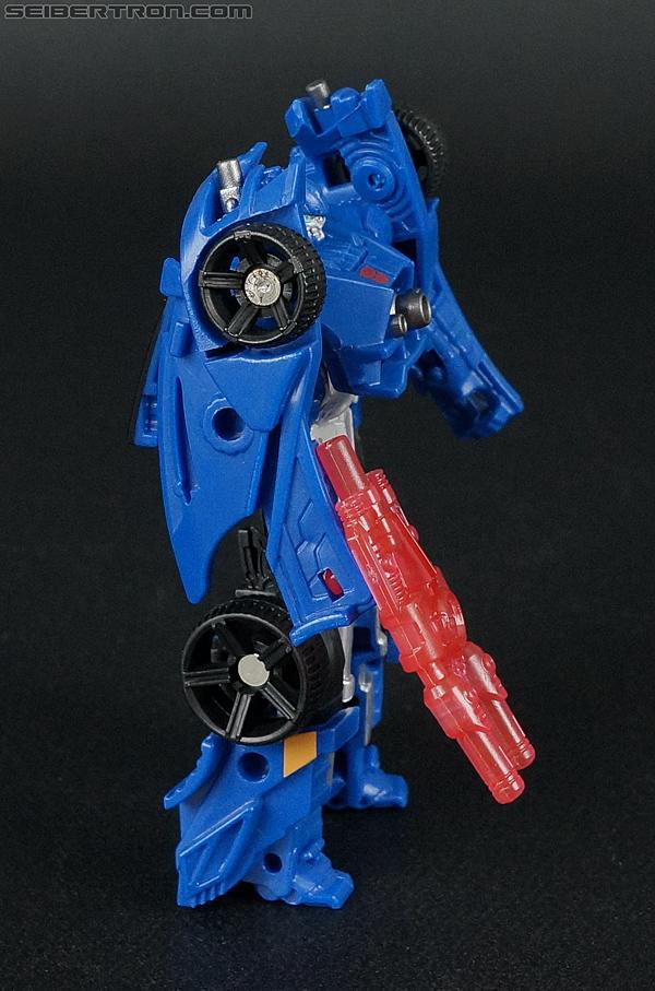 Transformers Cyberverse Evac (Image #48 of 106)