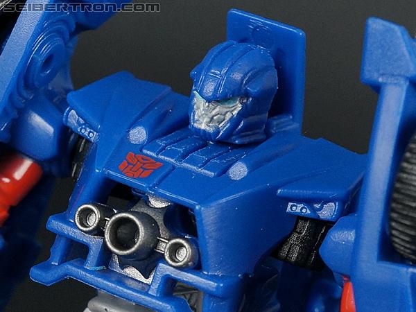Transformers Cyberverse Evac (Image #56 of 106)