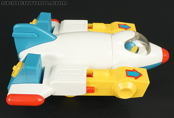 First Transformers Jet-Kun (Airplane) (Image #5 of 72)