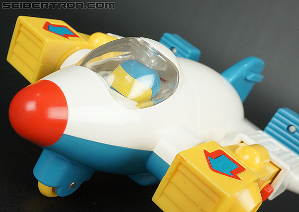 First Transformers Jet-Kun (Airplane) (Image #12 of 72)