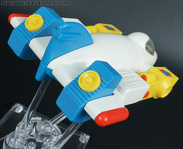 First Transformers Jet-Kun (Airplane) (Image #24 of 72)