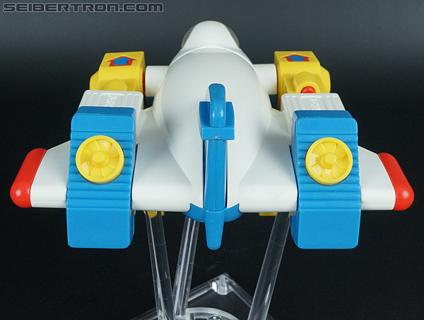 First Transformers Jet-Kun (Airplane) (Image #25 of 72)