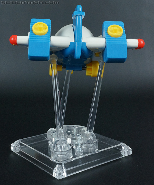 First Transformers Jet-Kun (Airplane) (Image #26 of 72)