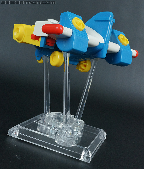 First Transformers Jet-Kun (Airplane) (Image #27 of 72)