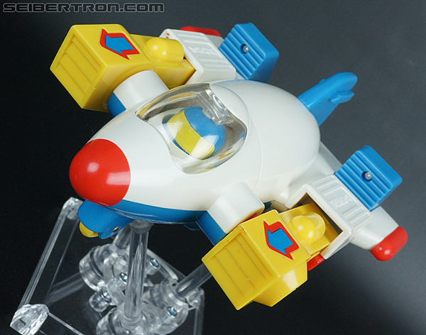 First Transformers Jet-Kun (Airplane) (Image #31 of 72)