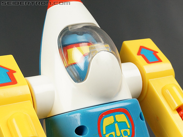 First Transformers Jet-Kun (Airplane) (Image #38 of 72)