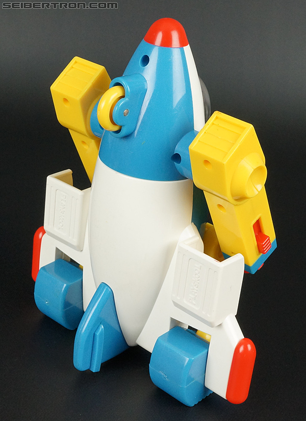 First Transformers Jet-Kun (Airplane) (Image #44 of 72)