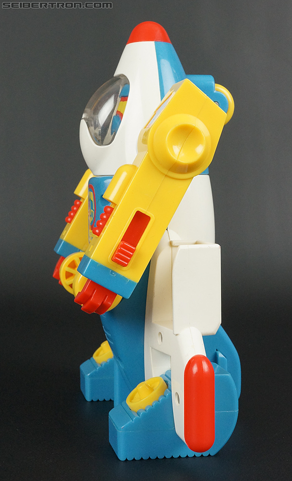 First Transformers Jet-Kun (Airplane) (Image #47 of 72)