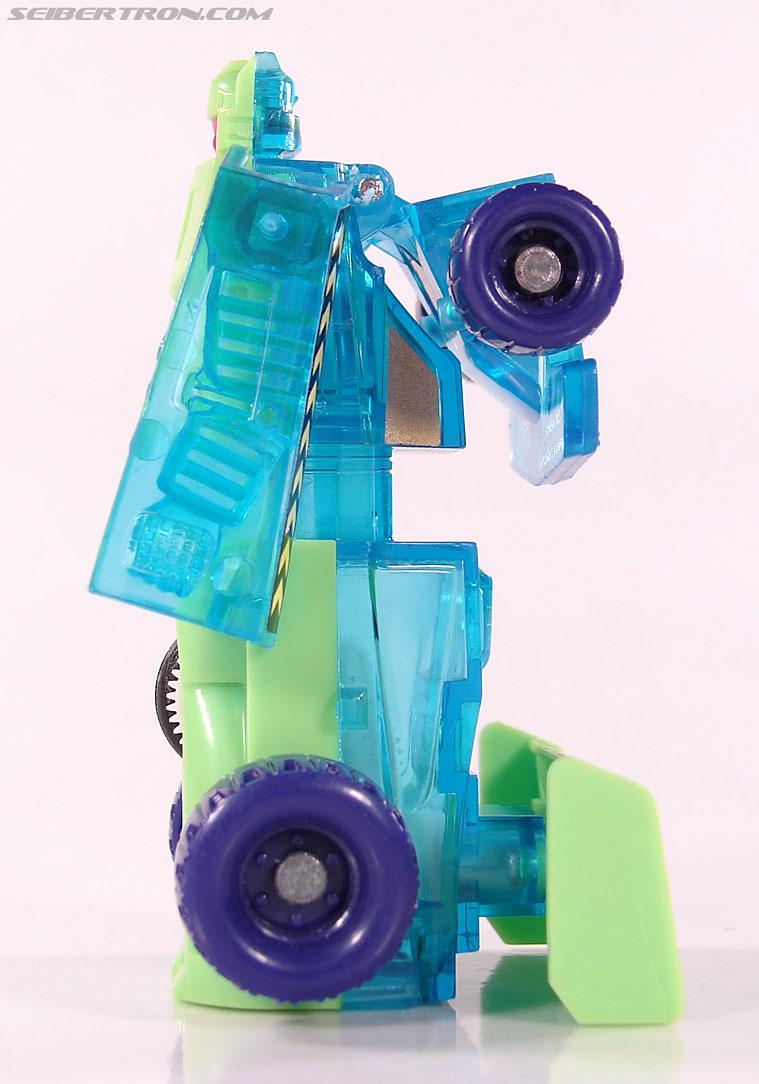 Transformers Generation 2 Blaze (Image #37 of 48)