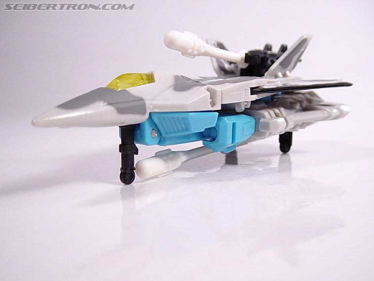 Transformers Generation 2 Jetfire (Image #25 of 54)