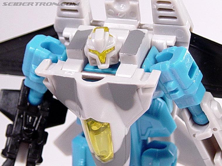 Transformers Generation 2 Jetfire (Image #43 of 54)