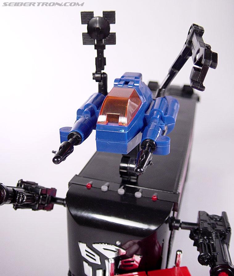 Transformers Generation 2 Optimus Prime (Convoy) (Image #45 of 72)