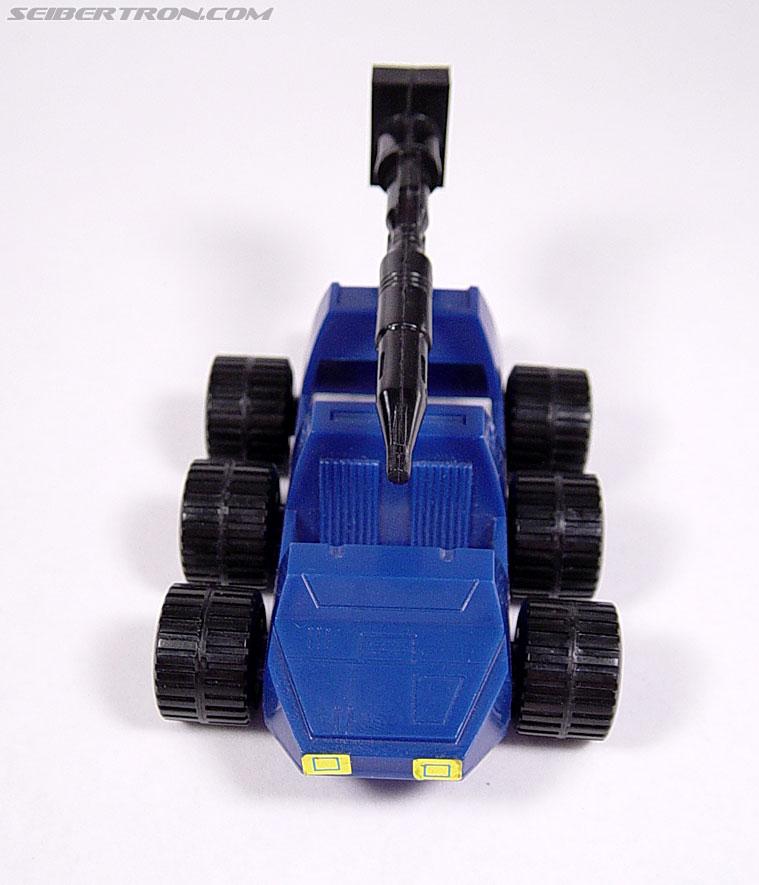 Transformers Generation 2 Optimus Prime (Convoy) (Image #62 of 72)