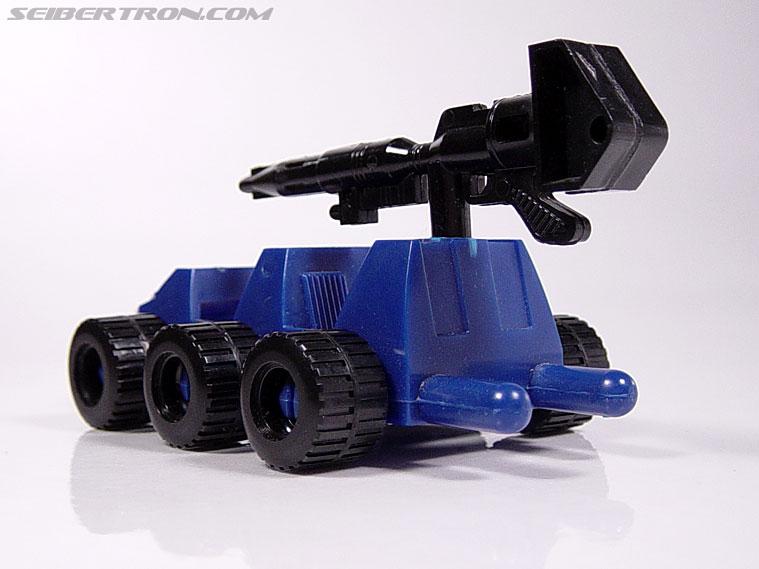 Transformers Generation 2 Optimus Prime (Convoy) (Image #67 of 72)