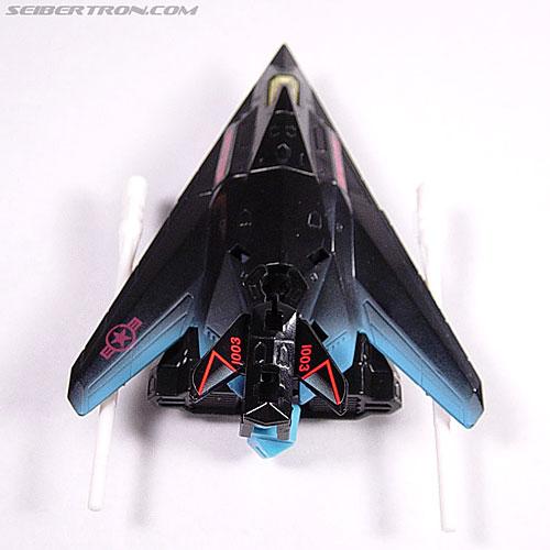 Transformers Generation 2 Air Raid (Aeroraid) (Image #12 of 42)