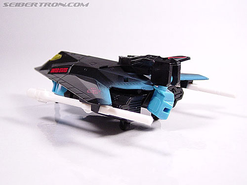 Transformers Generation 2 Air Raid (Aeroraid) (Image #13 of 42)