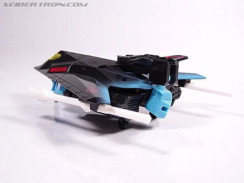 Transformers Generation 2 Air Raid (Aeroraid) (Image #13 of 42)