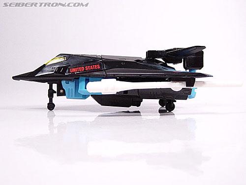 Transformers Generation 2 Air Raid (Aeroraid) (Image #14 of 42)