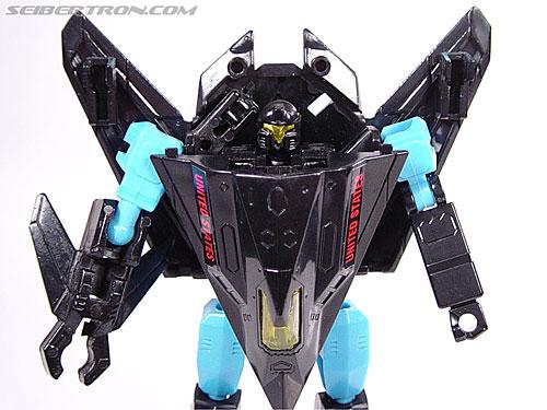 Transformers Generation 2 Air Raid (Aeroraid) (Image #20 of 42)