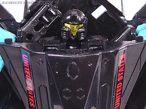 Transformers Generation 2 Air Raid (Aeroraid) (Image #21 of 42)