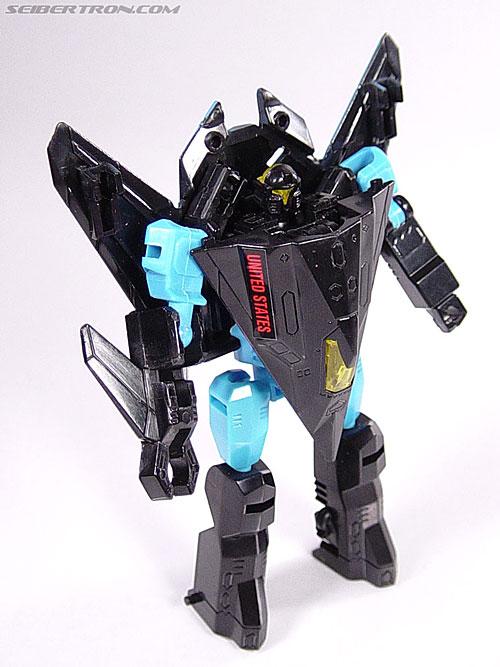 Transformers Generation 2 Air Raid (Aeroraid) (Image #22 of 42)