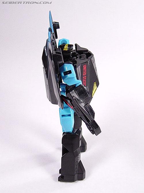 Transformers Generation 2 Air Raid (Aeroraid) (Image #23 of 42)