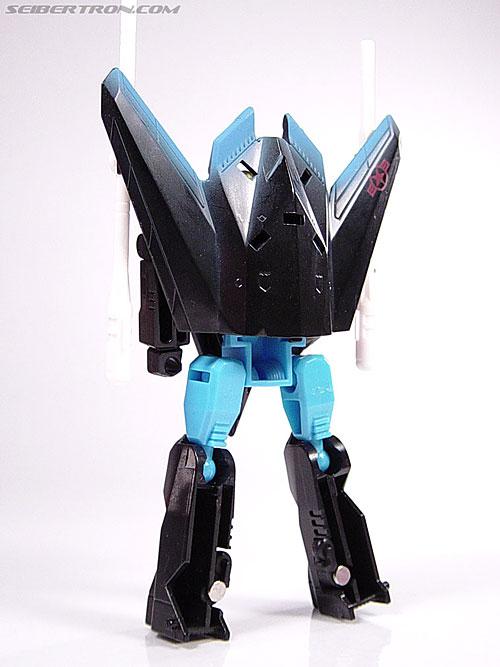 Transformers Generation 2 Air Raid (Aeroraid) (Image #26 of 42)