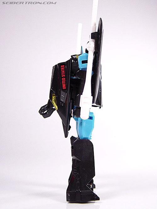 Transformers Generation 2 Air Raid (Aeroraid) (Image #27 of 42)