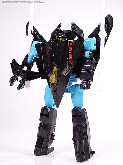 Transformers Generation 2 Air Raid (Aeroraid) (Image #28 of 42)