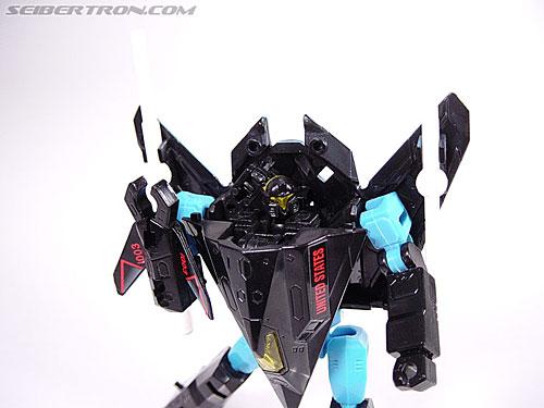 Transformers Generation 2 Air Raid (Aeroraid) (Image #30 of 42)