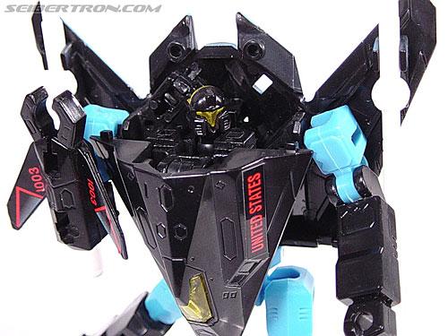 Transformers Generation 2 Air Raid (Aeroraid) (Image #31 of 42)