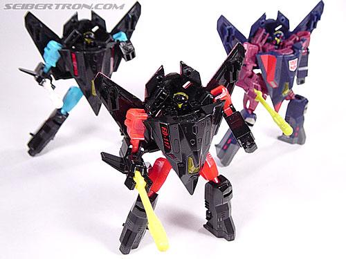 Transformers Generation 2 Air Raid (Aeroraid) (Image #39 of 42)
