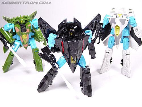 Transformers Generation 2 Air Raid (Aeroraid) (Image #40 of 42)