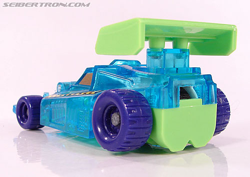 Transformers Generation 2 Blaze (Image #17 of 48)