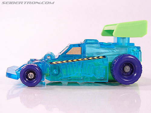 Transformers Generation 2 Blaze (Image #18 of 48)