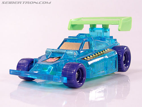 Transformers Generation 2 Blaze (Image #19 of 48)