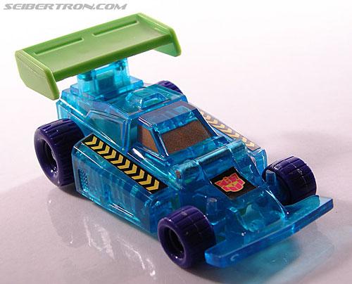 Transformers Generation 2 Blaze (Image #27 of 48)